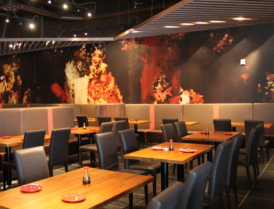 Chinese Food Restaurants St James Winnipeg